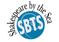 Shakespeare by the Sea / Little Fish Theatre